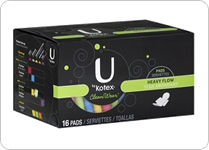 u-by-kotex2