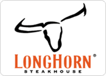 long-horn-steakhouse-logo