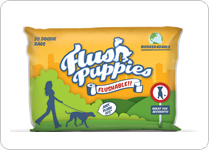 flushable-doggy-bags