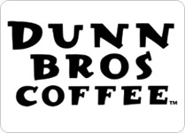 dunn-bros-coffee