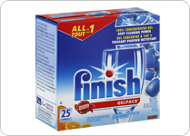 finish-dishwasher-detergent