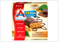 atkins-diet-bars2