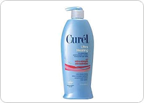 curel-lotion