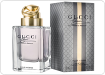 gucci-perfume-made