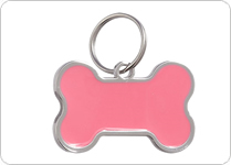 pet-id-tags