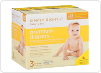 simply-right-diapers