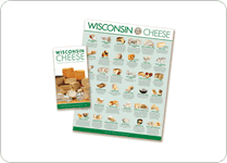 wisconsin-cheese