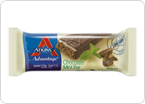 atkins-advantage-chocolate-bar