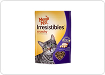meow-mix-irresistibles