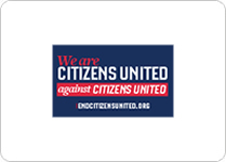 end-citizens-united