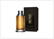hugo-boss-the-scent