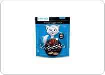 delightibles-cat-treat