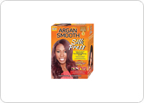 argan-smooth-silk-press