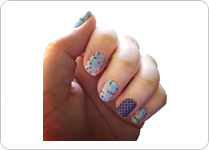 jamberry-nails