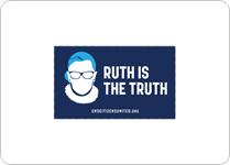 ruth-is-the-truth
