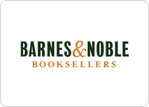 barnes-and noble