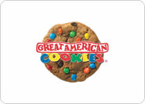 great-american-cookie