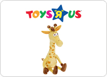 toys-r-us-plush-toy