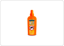 landers- insect-repellent