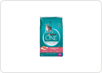 purina-one-cat-food