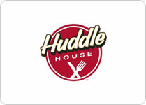 huddle-house