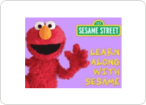learn-along-withsesame-street