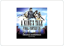 a-kings-tale-final-fantasy