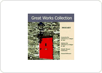 mozart-great-works-album