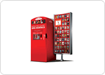 redbox-machine