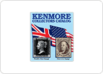 kenmore-stamps