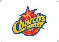 churchs-chicken
