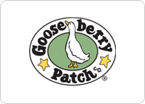 gooseberry-patch