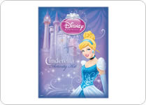 cinderella-coloring-book