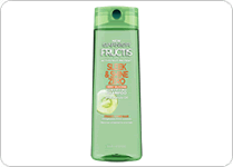 garnier-fructis-sleek-and-shine-zero