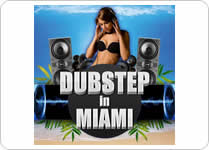 dubstep-in-miami-album