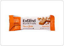 extend-protein-bars