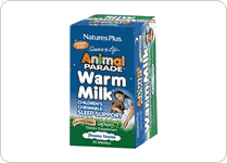 animal-parade-warm-milk