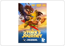 a-storks-journey-movie-poster
