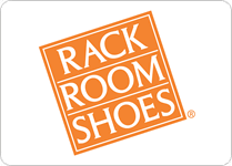 rack-room-shoes