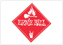 ernie-ball-sticker