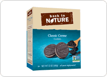 back-to-nature-cookies