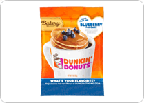 dunkin-donuts-bakery-series