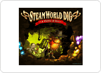 steam-world-dig