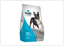 nulo-dog-food