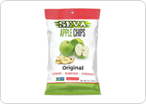 seva-apple-chips