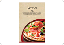 pizza-recipes