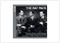the-rat-pack-icon