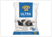 dr-elsey-cat-litter