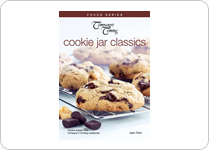 cookie-jar-recipes