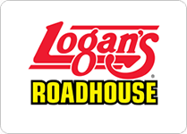 logans-roadhouse